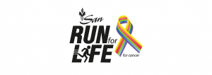 Read more about the article The San Run For Life