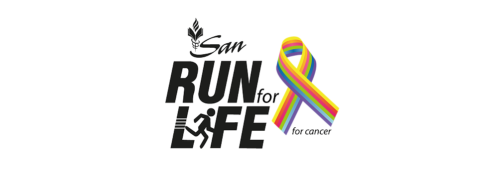 You are currently viewing The San Run For Life