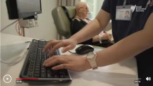Read more about the article EpiSoft Revolutionises Cancer Treatment Management