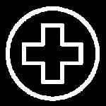 hospital-icon-white
